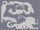 Thumbnail of the map 'Jebidiah Springfield'