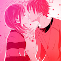 Download Anime Kiss Wallpaper APK for Android Kitkat