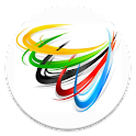 London 2012 News PRO icon
