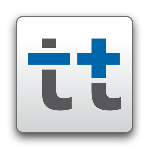 Tricount - Split bills & manage group expenses file APK for Gaming PC/PS3/PS4 Smart TV