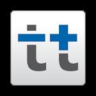 Tricount - Split group bills icon