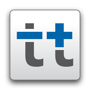 Tricount - Split bills & manage group expenses For PC (Windows & MAC)