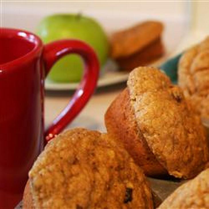 Addictive Pumpkin Muffins Recipe | Yummly