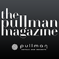 App The Pullman magazine apk for kindle fire
