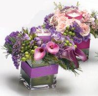 Dostava cveća Beograd