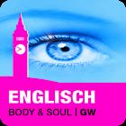 ENGLISCH Body & Soul | GW icon
