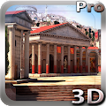 Rome 3D Live Wallpaper APK