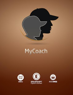 MyCoach- screenshot thumbnail