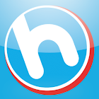 Hoogvliet icon