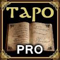 Справочник Таро PRO icon