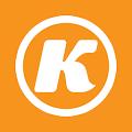 Free Kupatana Tanzania APK for Windows 8