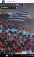 Screenshot of Trabzonspor Marşları