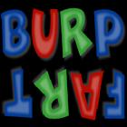 Burp Fart icon