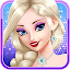 APK Game Fashion Girl Power for iOS