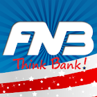 FNB Bank Mobile Banking icon