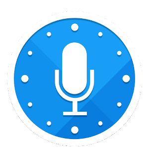 WakeVoice - vocal alarm clock For PC / Windows 7/8/10 / Mac – Free Download