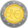 App My Euro Coins version 2015 APK