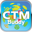 CTM Buddy icon