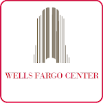 Hines SAC - Wells Fargo Center APK Image