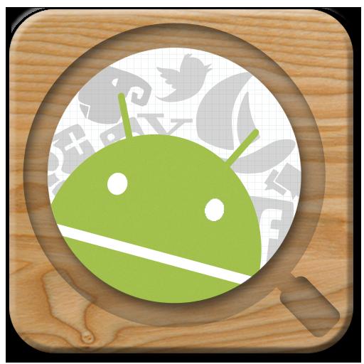 應用程序標識測驗 解謎 App LOGO-APP試玩