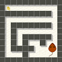 The Mouse Labyrinth icon