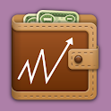Charity Budget icon