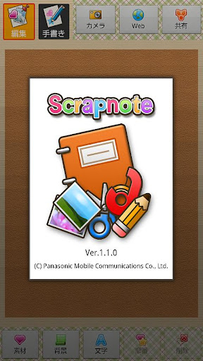 Scrapbooking - Better Homes and Gardens - Home Decorating, Remodeling and Design Ideas, Gardening, R