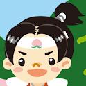 MomotaroHD icon