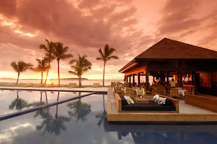 Fiji Beach Resort Spa by Hilton