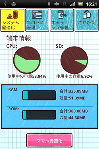 應用程式、工具與服務- Sony Xperia (Global Traditional TW ...
