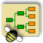 Family Bee (free trial) icon