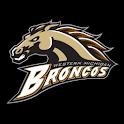 WMU Broncos: Premium