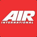 AIR International Magazine icon