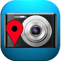 App GPS Map Camera APK for Kindle