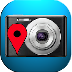 GPS Map Camera file APK for Gaming PC/PS3/PS4 Smart TV