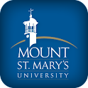 Mount St. Mary's University icon