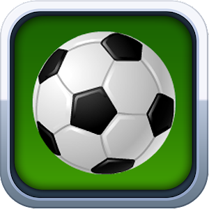 Fantasy Football Manager Pro For PC / Windows 7/8/10 / Mac – Free Download