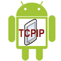 TCPIP Tester icon