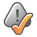 CheckSafe icon