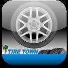 Tire Town icon