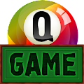 Game Q-Game apk for kindle fire