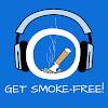 Get Smoke-! Hypnosis