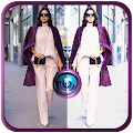 App Mirror Camera Picture Effects apk for kindle fire