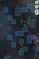 Screenshot of Graviturn