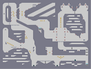 Thumbnail of the map 'Number Maze'