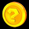 Free Süper Bilgi Yarışması APK for Windows 8