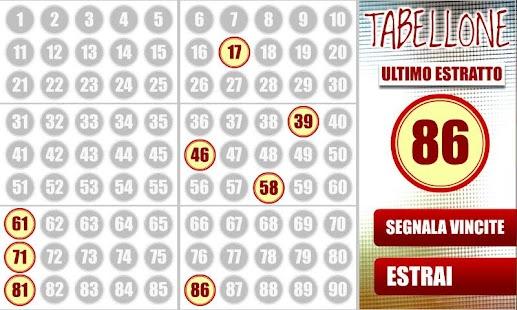 Il gioco della tombola download free bertylwinner - Il budda nello specchio pdf gratis ...