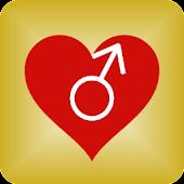 App Sex Advice for Men APK for Windows Phone