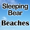 Sleeping Bear Beaches icon