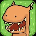 Dragon Evolution Party APK for Lenovo